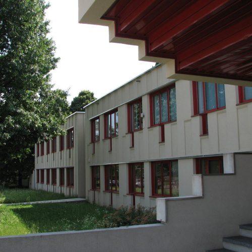 Studio-di-architettura-01-Scuola-Media-Seregno
