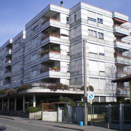Studio-di-architettura-04-Scuola-Media-Seregno