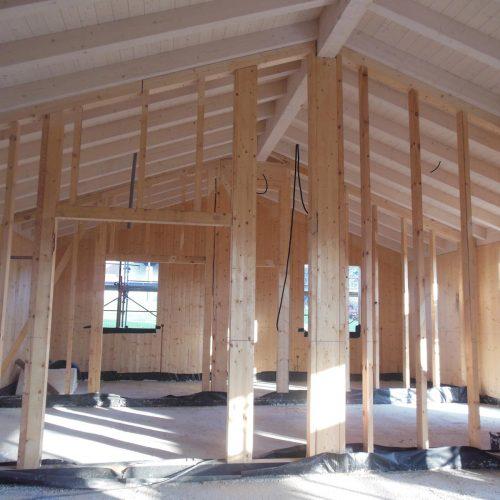 Studio-di-architettura-05-Scuola-Media-Seregno
