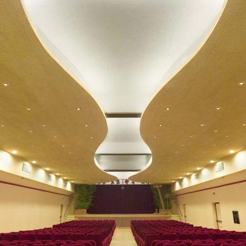 Studio-di-architettura-06-Scuola-Media-Seregno