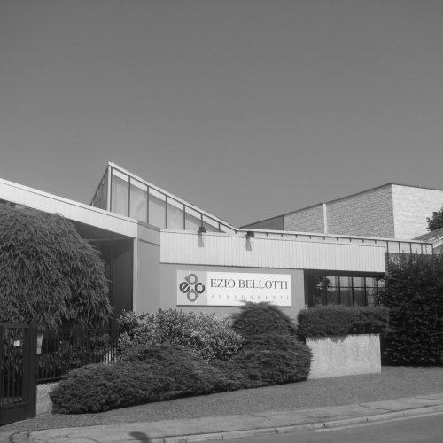 Studio-di-architettura-07-Scuola-Media-Seregno