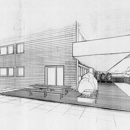 architetto-paesaggista-ancilla-scaccia-01-appartamento-montagna