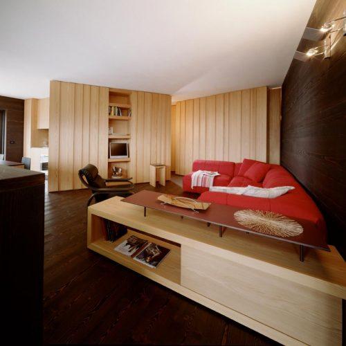 architetto-paesaggista-ancilla-scaccia-02-appartamento-montagna