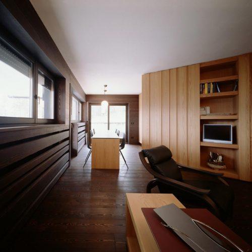 architetto-paesaggista-ancilla-scaccia-03-appartamento-montagna