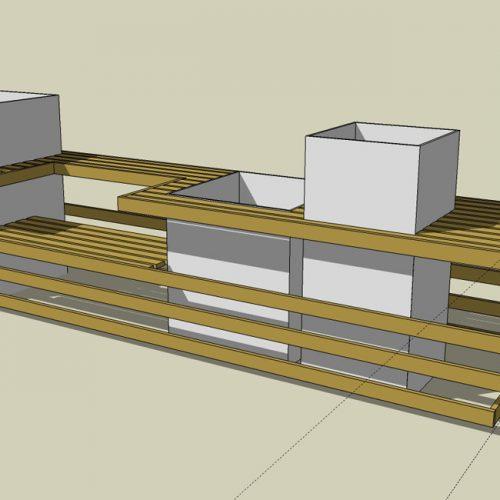 architetto-paesaggista-ancilla-scaccia-15-progetto-giardino