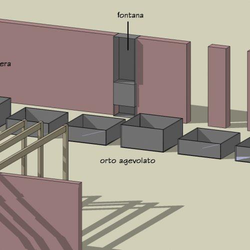 architetto-paesaggista-ancilla-scaccia-17-progetto-giardino.jpg