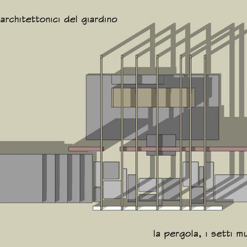 architetto-paesaggista-ancilla-scaccia-18-progetto-giardino.jpg