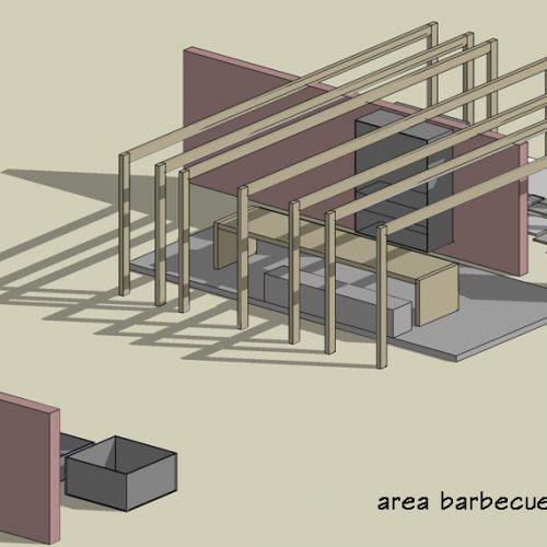 architetto-paesaggista-ancilla-scaccia-20-progetto-giardino.jpg