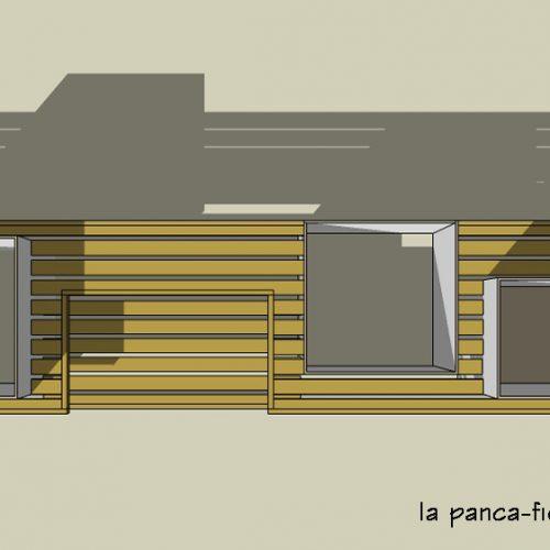 architetto-paesaggista-ancilla-scaccia-21-progetto-giardino.jpg