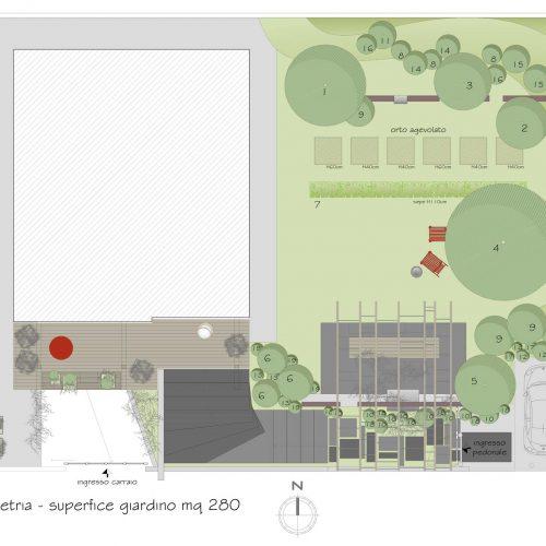 architetto-paesaggista-ancilla-scaccia-22-progetto-giardino.jpg