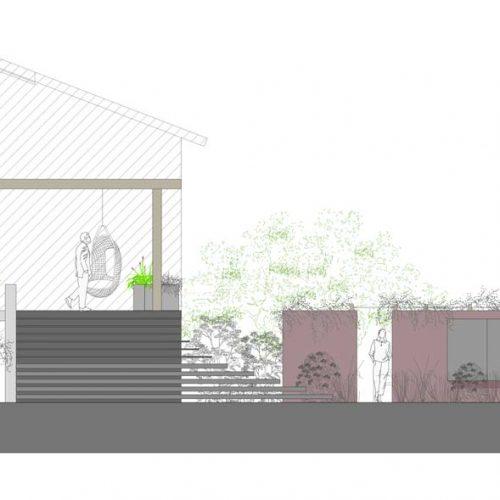 architetto-paesaggista-ancilla-scaccia-23-progetto-giardino.jpg