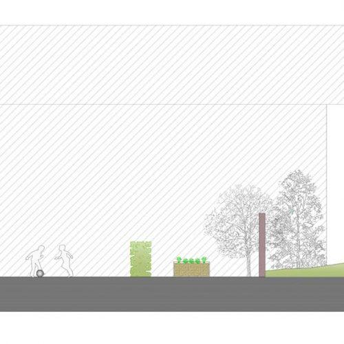 architetto-paesaggista-ancilla-scaccia-24-progetto-giardino.jpg