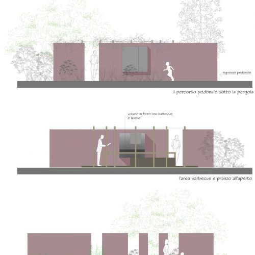 architetto-paesaggista-ancilla-scaccia-25-progetto-giardino.jpg