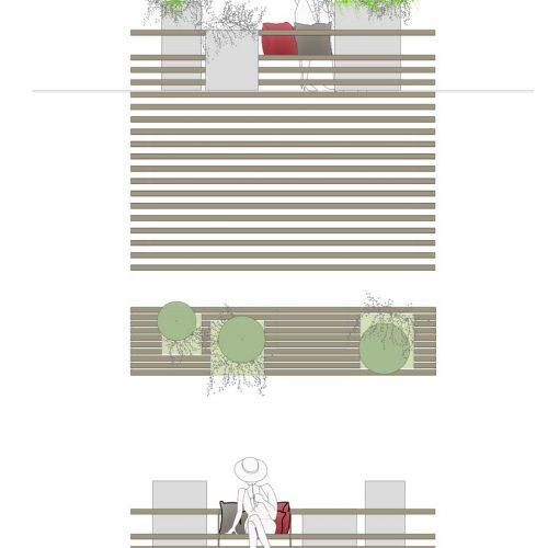 architetto-paesaggista-ancilla-scaccia-26-progetto-giardino.jpg