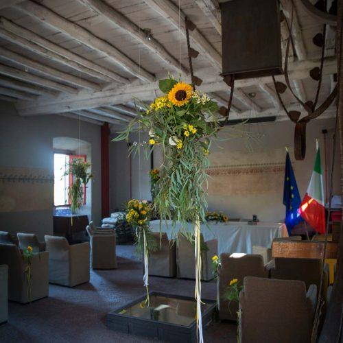 architetto-paesaggista-ancilla-scaccia-28-progetto-giardino.jpg