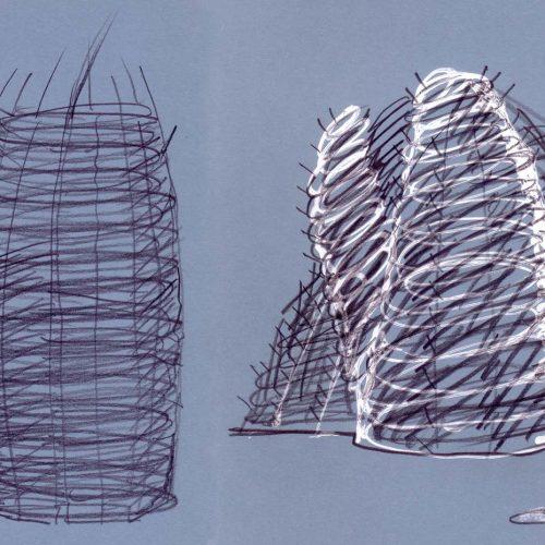 architetto-paesaggista-ancilla-scaccia-31-progetto-giardino