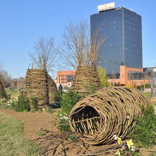 architetto-paesaggista-ancilla-scaccia-32-progetto-giardino