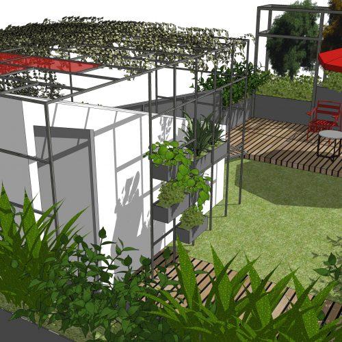 progetto terrazza (1)