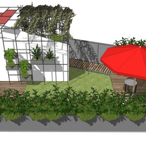 progetto terrazza (2)