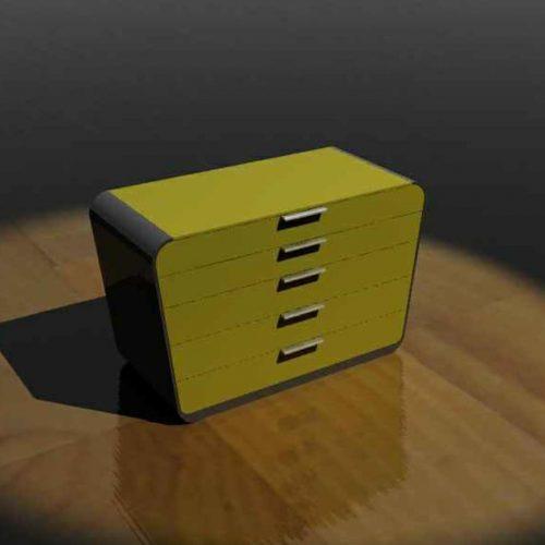 valeriano-agostoni-designer-01-cassettiera