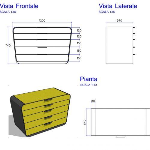 valeriano-agostoni-designer-02-cassettiera