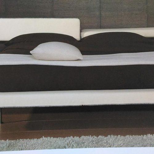 valeriano-agostoni-designer-03-letto
