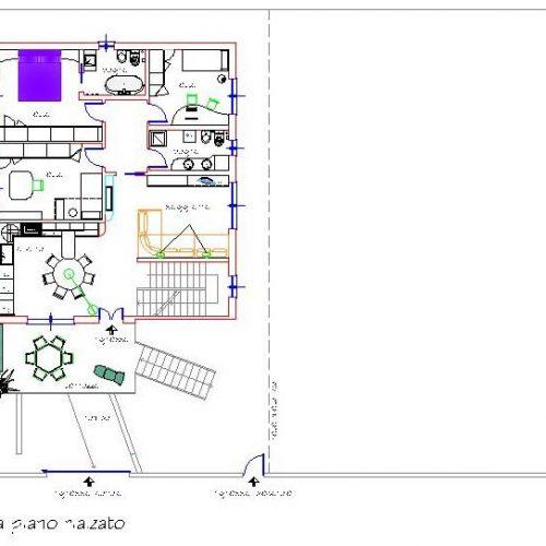 valeriano-agostoni-designer-05-arredamento-interni