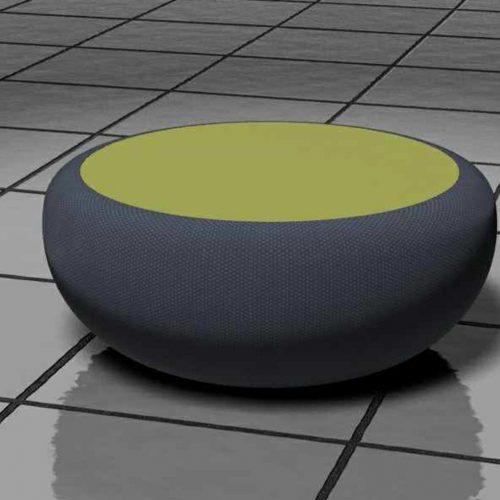 valeriano-agostoni-designer-06-tavolo-servizio