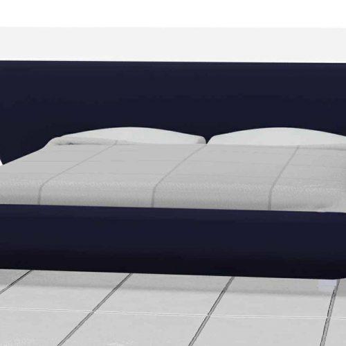 valeriano-agostoni-designer-08-letto