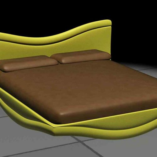 valeriano-agostoni-designer-09-letto